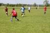 Кожаный мяч 2008